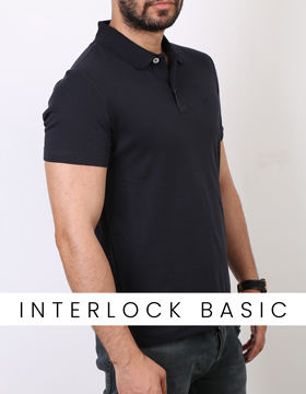 İnterlock Basic